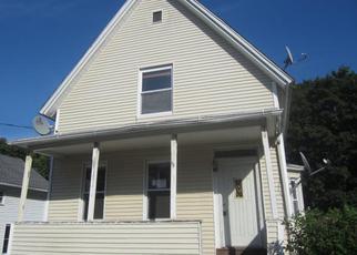 Casa en ejecución hipotecaria in Norwich, CT, 06360,  WARD ST ID: F4046462