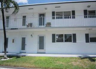 Foreclosure Home in Boynton Beach, FL, 33426,  LAKE TER ID: F4046695