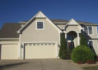 Foreclosure Home in Lees Summit, MO, 64081,  SW SADDLEWOOD DR ID: F4046783