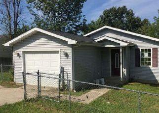 Casa en ejecución hipotecaria in Athens Condado, OH ID: F4047081