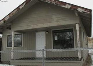 Casa en ejecución hipotecaria in Klamath Falls, OR, 97601,  E MAIN ST ID: F4047142