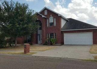 Casa en ejecución hipotecaria in Mission, TX, 78572,  SANTA FE ST ID: F4047258