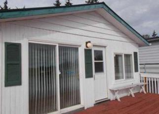 Casa en ejecución hipotecaria in Marysville, WA, 98271,  HERMOSA BEACH RD ID: F4047334
