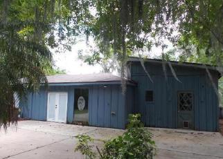 Casa en ejecución hipotecaria in Clay Condado, FL ID: F4047390