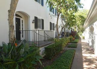 Casa en ejecución hipotecaria in Sarasota Condado, FL ID: F4047397