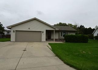 Casa en ejecución hipotecaria in Franklin, WI, 53132,  W MINNESOTA AVE ID: F4047402