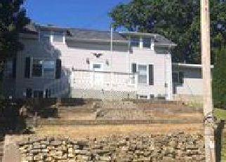 Casa en ejecución hipotecaria in Grant Condado, WI ID: F4047419