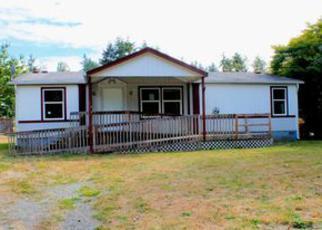 Casa en ejecución hipotecaria in Puyallup, WA, 98375,  83RD AVE E ID: F4047437