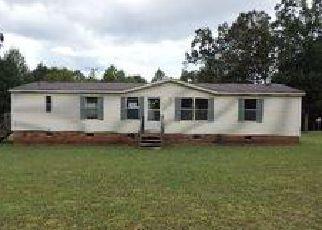 Casa en ejecución hipotecaria in Charlotte Condado, VA ID: F4047485