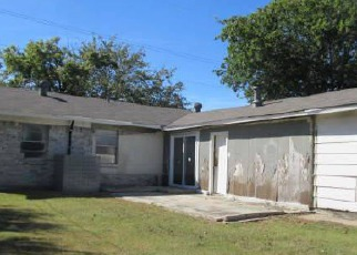 Casa en ejecución hipotecaria in Dallas, TX, 75227,  N SAINT AUGUSTINE DR ID: F4047510
