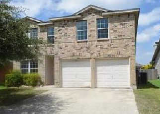 Casa en ejecución hipotecaria in San Antonio, TX, 78245,  PALOMINO BLF ID: F4047520