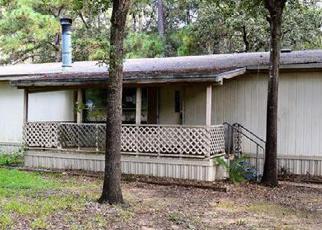 Casa en ejecución hipotecaria in Magnolia, TX, 77354,  LILY CT ID: F4047544