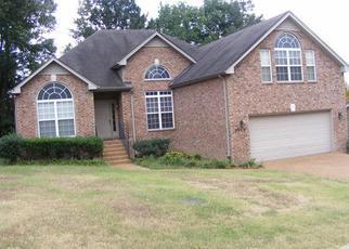 Casa en ejecución hipotecaria in Antioch, TN, 37013,  BANNING CIR ID: F4047561