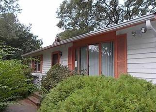 Casa en ejecución hipotecaria in North Kingstown, RI, 02852,  WINSOR AVE ID: F4047600