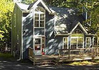 Casa en ejecución hipotecaria in Pike Condado, PA ID: F4047638