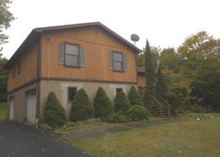 Foreclosure Home in Tobyhanna, PA, 18466,  WILSON CT ID: F4047665