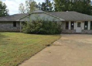 Casa en ejecución hipotecaria in Le Flore Condado, OK ID: F4047740