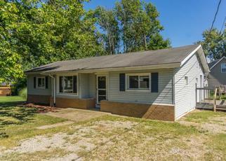 Casa en ejecución hipotecaria in Fairfield Condado, OH ID: F4047767