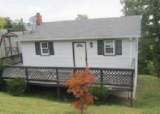 Casa en ejecución hipotecaria in Belmont Condado, OH ID: F4047774