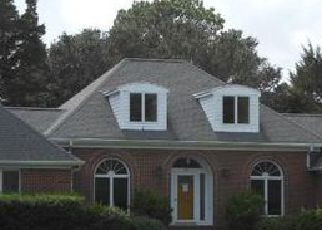 Casa en ejecución hipotecaria in Currituck Condado, NC ID: F4047854