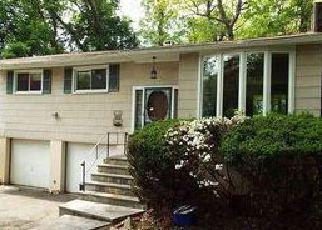 Casa en ejecución hipotecaria in Westchester Condado, NY ID: F4047921