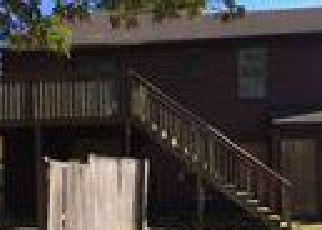 Casa en ejecución hipotecaria in Sicklerville, NJ, 08081,  SPAR DR ID: F4048008