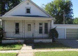 Casa en ejecución hipotecaria in Fremont, NE, 68025,  E 15TH ST ID: F4048026