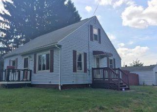 Casa en ejecución hipotecaria in Canton, OH, 44705,  BALDWIN AVE NE ID: F4048031