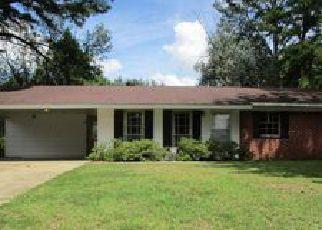Casa en ejecución hipotecaria in Columbus, MS, 39702,  WYNHURST CT ID: F4048090