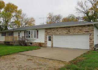 Casa en ejecución hipotecaria in Clay Condado, MN ID: F4048101