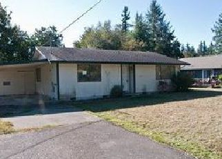Casa en ejecución hipotecaria in Olympia, WA, 98512,  CHAMPION DR SW ID: F4048112