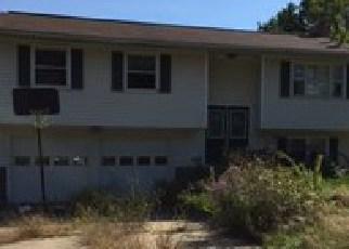 Casa en ejecución hipotecaria in Geauga Condado, OH ID: F4048231
