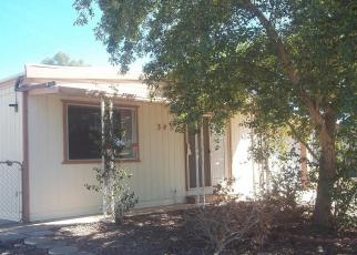 Foreclosure Home in Mesa, AZ, 85204,  S WAYFARER ID: F4048333