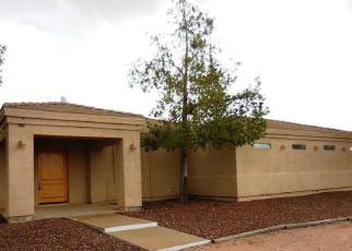 Casa en ejecución hipotecaria in Buckeye, AZ, 85326,  S JOHNSON RD ID: F4048358