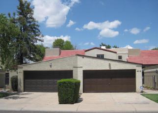 Casa en ejecución hipotecaria in Phoenix, AZ, 85040,  E PECAN RD ID: F4048384
