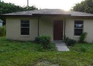 Casa en ejecución hipotecaria in Arcadia, FL, 34266,  SE 2ND AVE ID: F4048463