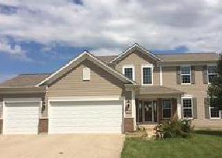Casa en ejecución hipotecaria in Kendall Condado, IL ID: F4048553