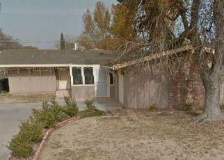 Casa en ejecución hipotecaria in Kings Condado, CA ID: F4048733