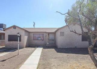 Casa en ejecución hipotecaria in El Centro, CA, 92243,  LENREY AVE ID: F4048941