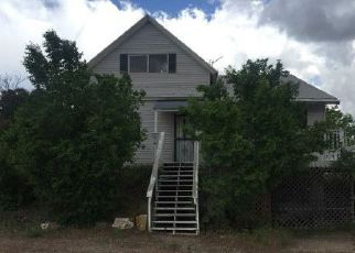 Foreclosure Home in Ely, NV, 89301,  AVENUE H ID: F4049079