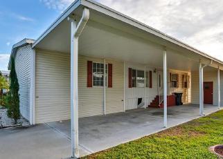 Casa en ejecución hipotecaria in Riverview, FL, 33578,  FANTASIA PARK WAY ID: F4049617