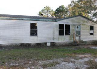 Casa en ejecución hipotecaria in Saint Cloud, FL, 34771,  RAINTREE CT ID: F4049627