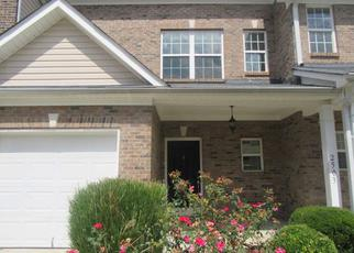 Foreclosure Home in Atlanta, GA, 30349,  FLAT SHOALS RD ID: F4049668