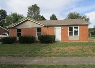 Casa en ejecución hipotecaria in Elizabethtown, KY, 42701,  AIRVIEW DR ID: F4049902