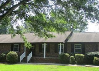 Foreclosure Home in Reidsville, NC, 27320,  PECAN RD ID: F4050127