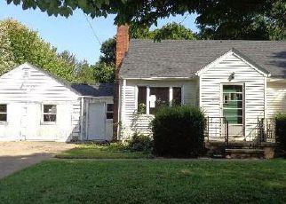 Casa en ejecución hipotecaria in Wayne Condado, OH ID: F4050216
