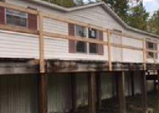 Casa en ejecución hipotecaria in Campbell Condado, TN ID: F4050334