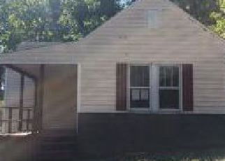 Foreclosure Home in Maryville, TN, 37804,  OLD RESERVOIR RD ID: F4050351