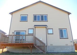 Casa en ejecución hipotecaria in Graham, WA, 98338,  221ST ST E ID: F4050431