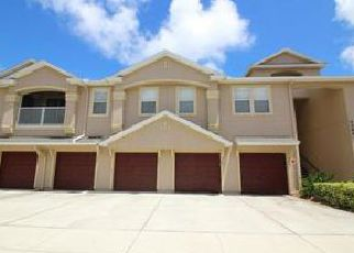Foreclosure Home in Rockledge, FL, 32955,  MEANDER PL ID: F4050450